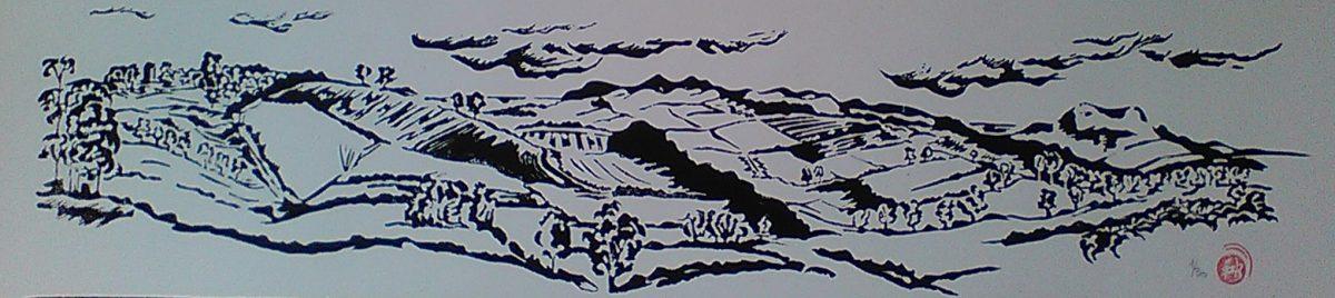 cropped-borders-ii-lino-cut-print.jpg