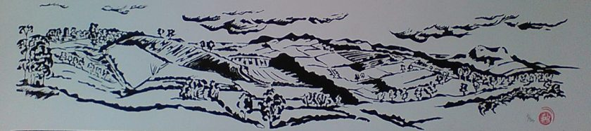 cropped-borders-ii-lino-cut-print.jpg
