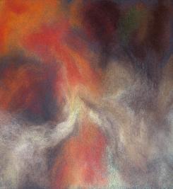 Colour dynamic - earth browns