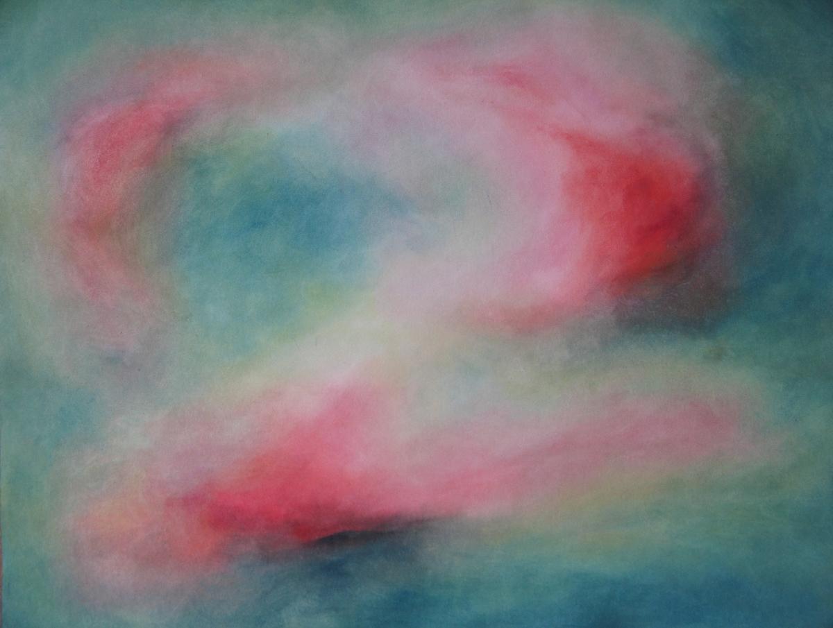 Art as a Mindful Process – Series2